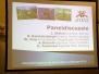 Paneldiscussie congres 2015