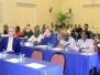 Presentatie workshops - 050615
