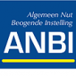 ANBI info
