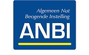 Stichting d'ONS heeft de ANBI status