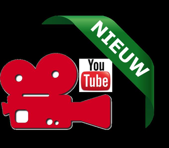 Er is een nieuwe video toegevoegd op Stichting d'ONS YouTube kanaal
