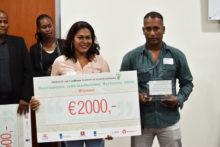 2018_winnaar_award_Sachin_Autar-Payals_Groenten
